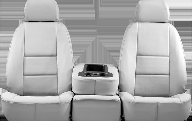 custom camo car seat covers custom leather seat covers covers camo